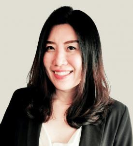 thitawan senior associate
