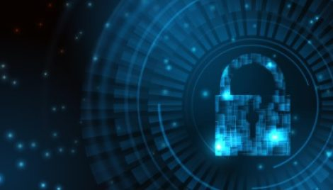data privacy protection pdpa