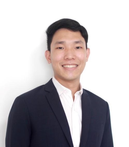 chayakorn thai lawyer