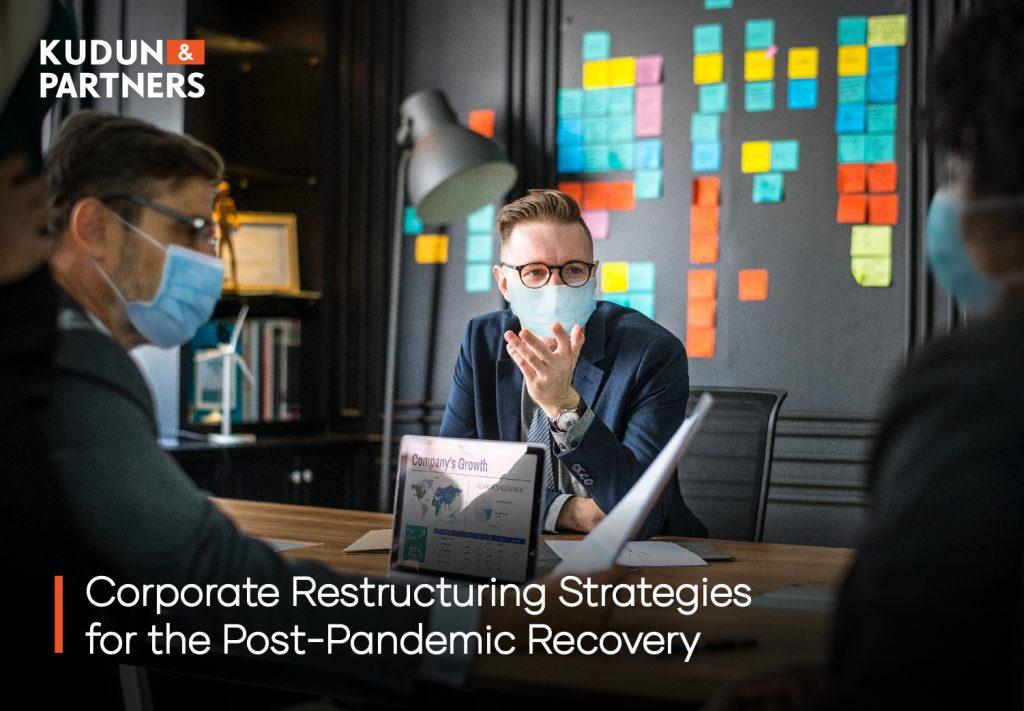 Debt Restructuring Process